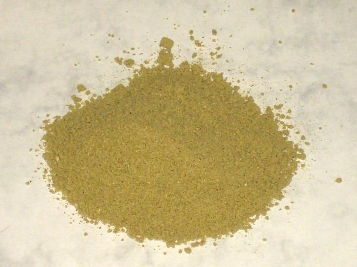 Tschubritza, Gewürzzubereitung mit 30% Salz